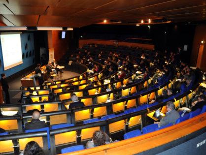 PLIE MPM Centre : Marché événementiel