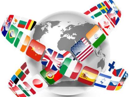 Réussir son développement à l'international