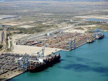 Forum 2016 de la Concertation continue du Port de Marseille Fos